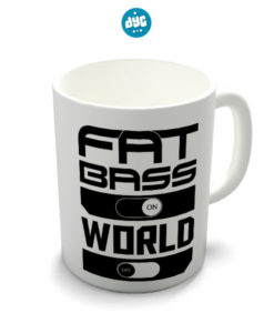 FAT_BASS_ON_OFF