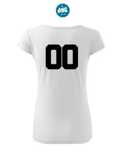 tshirt_damski_back_white
