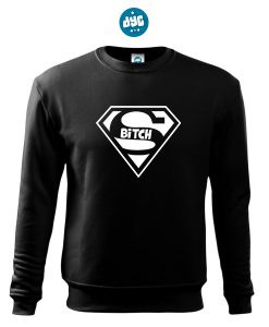 bluza_superbitch_black