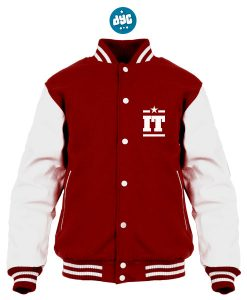 varsity_it_red_front