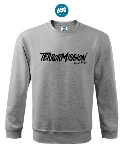 BLUZA_TERRORMISSION_GREY